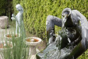 Vandskulptur.jpg